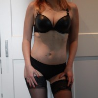 Dutch Escort - Escort Agencies in Goes - Maeve