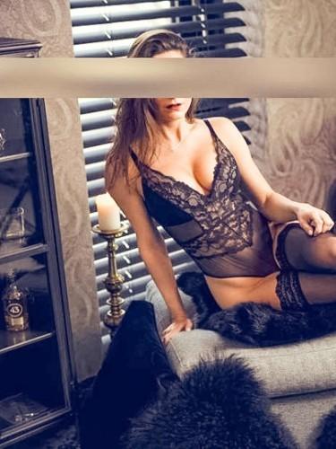 Elite Escort Agency Sensuelas in Belgium - Photo: 9 - Sophia