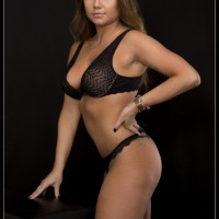 Top Czech Escort - Escort Agencies in Czech Republic - Maria