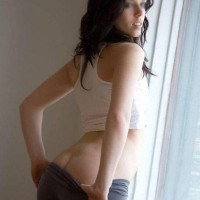 Xxxescortamsterdam - Escort Agencies in Goes - Jamy