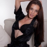 Xxxescortamsterdam - Escort Agencies in Goes - Bella