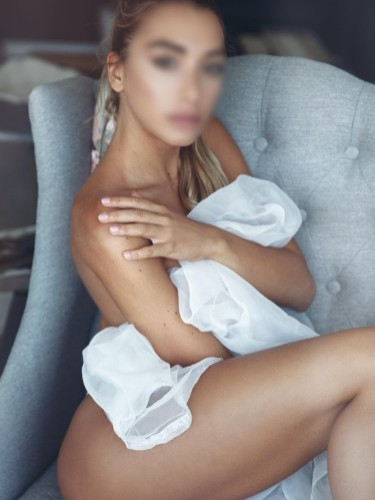 Escort Sonia in Ibiza, Spain - Photo: 3