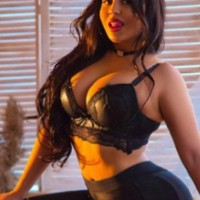 AfroditaAgency - Escort Agencies in Chania - Alice