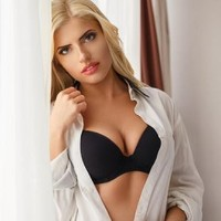 Escort Amsterdam - Escort Agencies in Goes - Adda