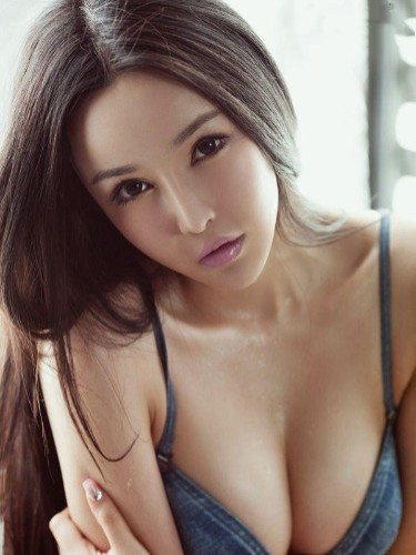 Teen Escort Saiua in Hong Kong, Hong Kong - Photo: 3
