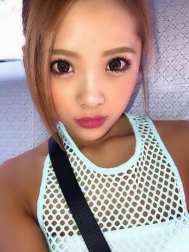 Teen Escort Sanyu in Tokyo, Japan - Foto: 4