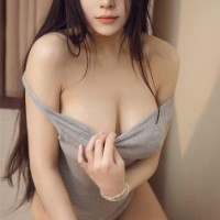 24hr Escort Girl - Escort Agencies in Japan - Marina