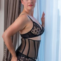 Le Rose Escorts - Escort Agencies in Saarbrucken - Tamara