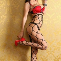 Sexy Vip Escorts - Escort Agencies in Sliema - Inna