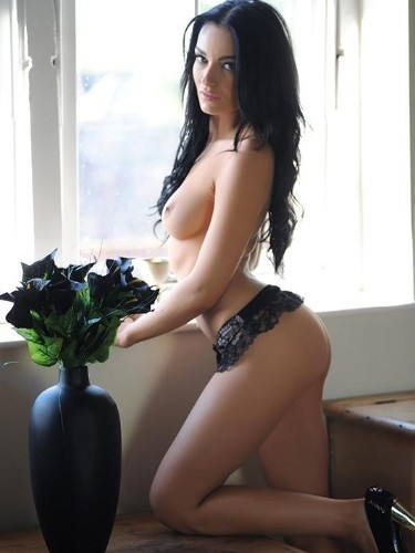 Elite Escort Agency St Petersburg Escorts in Russia - Photo: 22 - Milana