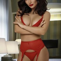 Berlin escort - Escort Agencies in Saarbrucken - Kristina