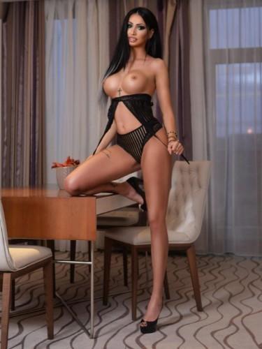 Escort Sexy Lorenna in Larnaca, Cyprus - Photo: 6