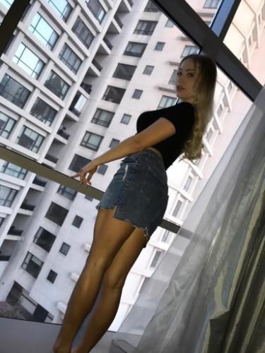 Escort Aneta Vip - Photo: 7