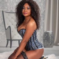 Le Rose Escorts - Escort Agencies in Saarbrucken - Lolita