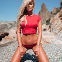 BestGirlsPro - Escort Agencies in Chania - Natalie