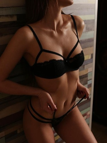 AM Club - Escort agencies - Milana