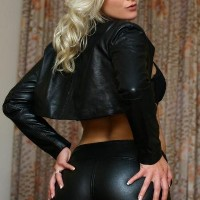 BDSM Escorts Amsterdam - Escort Agencies in Amsterdam - Alexia