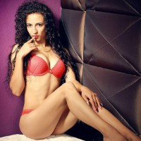 Intim Escort - Escort Agencies in Saarbrucken - Nicolle