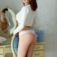 Play Girls Escorts - Escort Agencies in Santorini Island - Sofia
