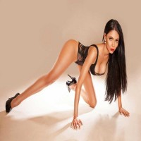 Escorts Royal - Escort Agencies in Cosenza - Clara