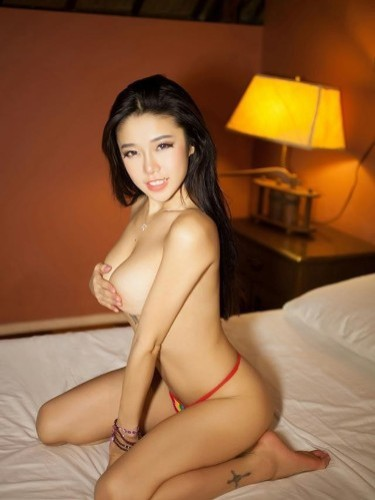 Elite Escort Agency Global escort in United States - Photo: 26 - Yu Jeong seo