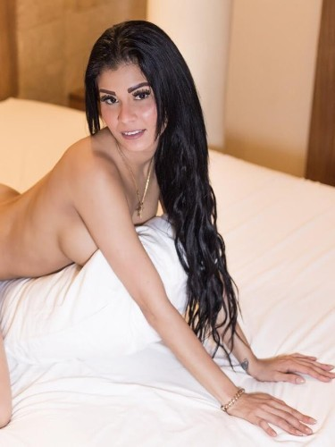 Teen Escort Antonella in Manama, Bahrain - Photo: 2