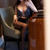 Angels tokyo - Escort Agencies in Japan - Makiko