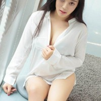 Abu Dhabi call girl - Escort Agencies in Abu Dhabi - Coco