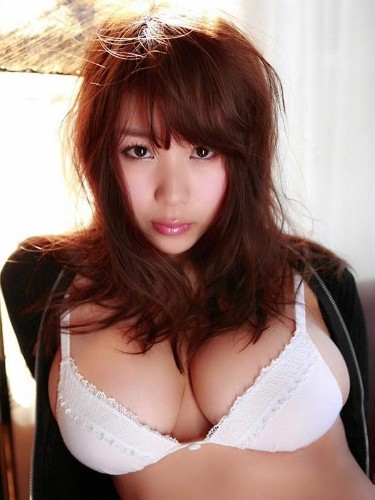 Elite Escort Agency Global escort in United States - Photo: 18 - Nishiuchi