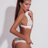 Italy Date - Escort Agencies in Cosenza - Veronika