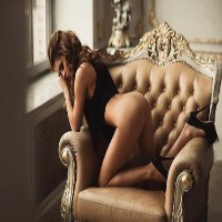 Milan Girls - Escort Agencies in Cosenza - Viktoria
