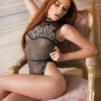 My Escort Amsterdam - Escort Agencies in Goes - Kim