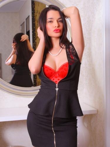 Escort Angelika in Limassol, Cyprus - Photo: 7