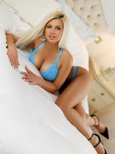Escort Sonia in London, United Kingdom - Photo: 7