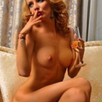 Le Rose Escorts - Escort Agencies in Saarbrucken - Freya