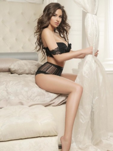Elite Escort Agency AllTurkeyescort in Turkey - Photo: 15 - Viktoria