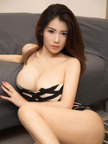 Elite Escort Agency Global escort in United States - Photo: 12 - Hayakawa