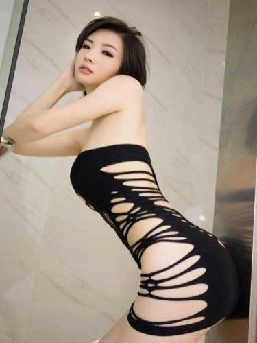 Elite Escort Agency Global escort in United States - Photo: 6 - Ayami