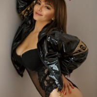 Cosmos - Escort Agencies in Cesme - Alexandra Cs