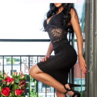 Dreams and Desires High Class Escort Agency - Escort Agencies in Goes - Jasmine