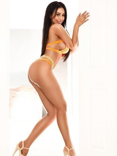 Elite Escort Agency AB Escorts in London - Photo: 21 - Alice