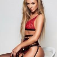 Posh Models - Escort agencies - Mona