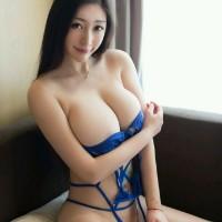Young models VIP Agency - Escort Agencies in Fuzhou - Monika1