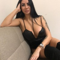 Spicy - Escort Agencies in Cyprus - Emmy