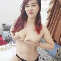 Chinesegirl - Escortbureaus in Saoedi-Arabië - Jida