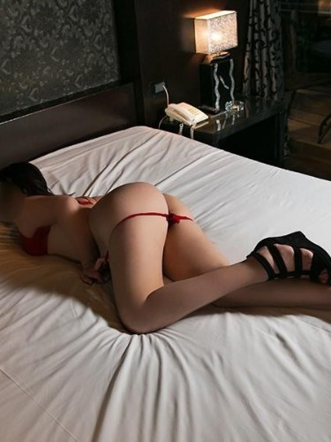 Fetish Teen Escort Anta Duo in Athens, Greece - Photo: 3