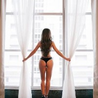 Lovexxcity - Escort Agencies in Cesme - Eveline
