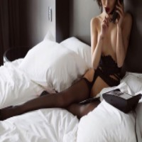 Lovexxcity - Escort Agencies in Cesme - Loren
