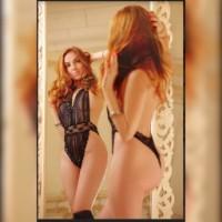 Desirable Girlfriends - Escort agencies - Rada