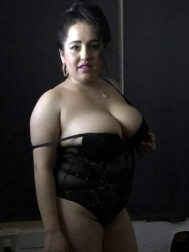 Escort Anna Sweet in Rotterdam, Netherlands - Photo: 1